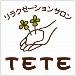 リラクゼーションサロンTETE土山店