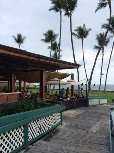 Hawaii リラックス