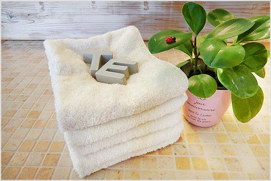 tete_top_towel